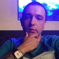 ИгорьОрлов