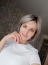 Фотоальбом Катерины Харитоновой