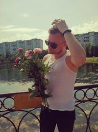 Дмитрий Наумовский фото №10