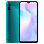 Xiaomi Redmi 9A (2\32Gb) (Blue Green) Global Version
