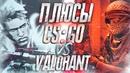Бандурка Дмитрий   Калининград   2