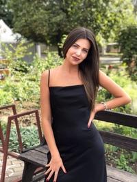 Natalia Nadyarnaya