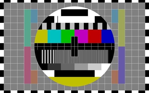 В Самаре отключат цифровое телевидение с 20 канала...