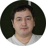 В Омском политехе обсудили актуальные проблемы туризма в России, изображение №2