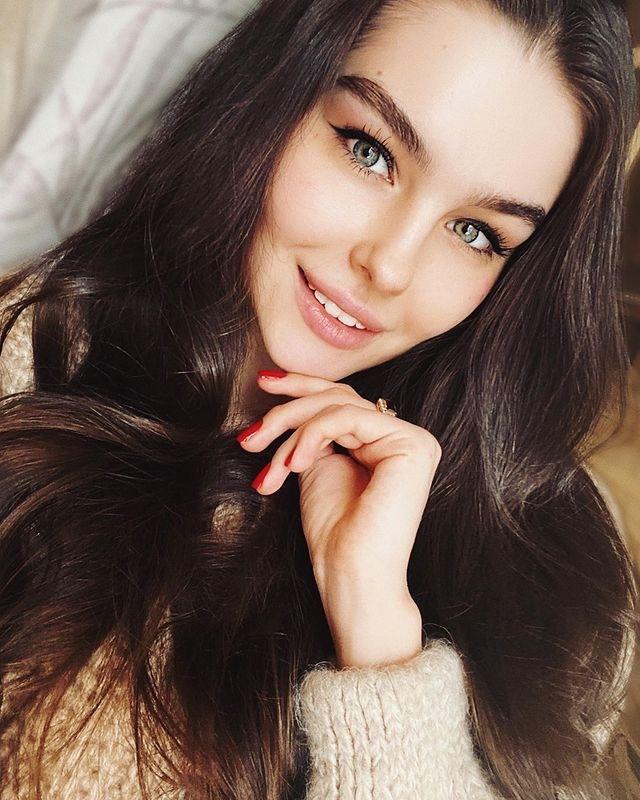 фото из альбома Инги Волковецкой №6