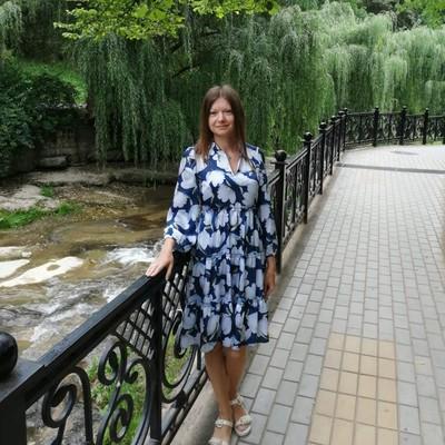 Юлия Украшения-Ручной-Работы