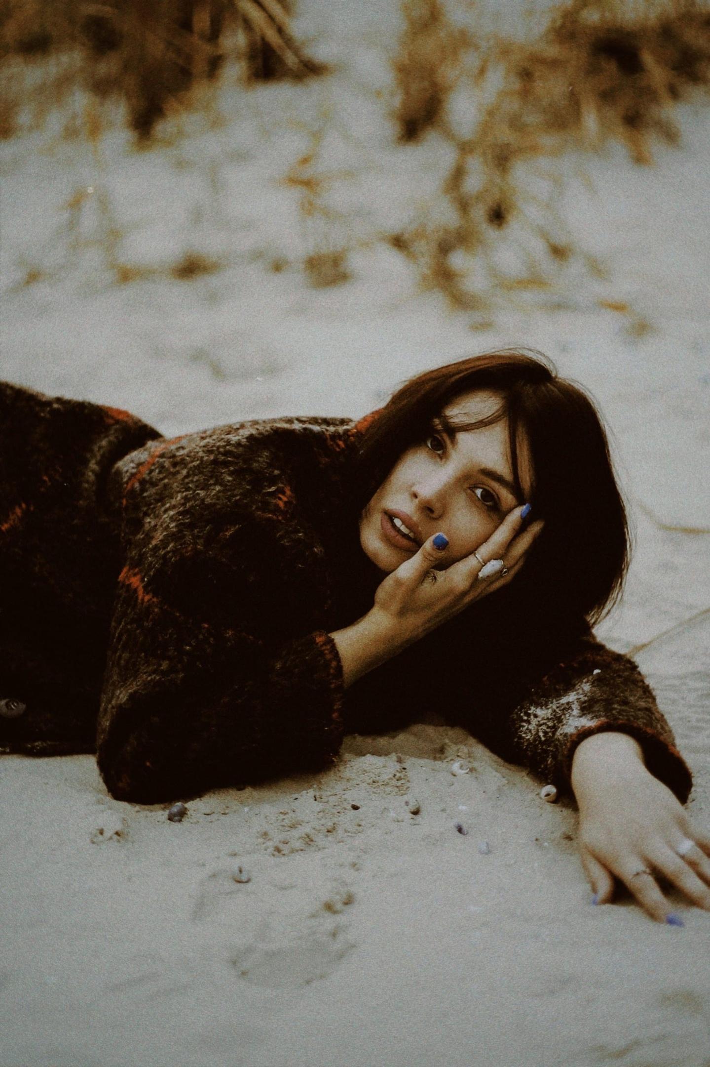 https://www.youngfolks.ru/pub/photographer-darina-bulgakova-model-darina-bulgakova