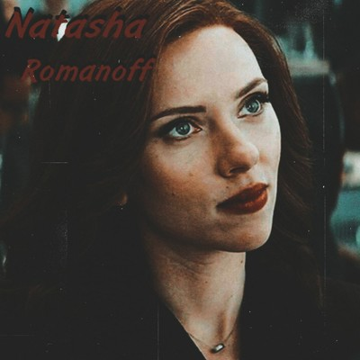 Natasha Romanoff, New York City