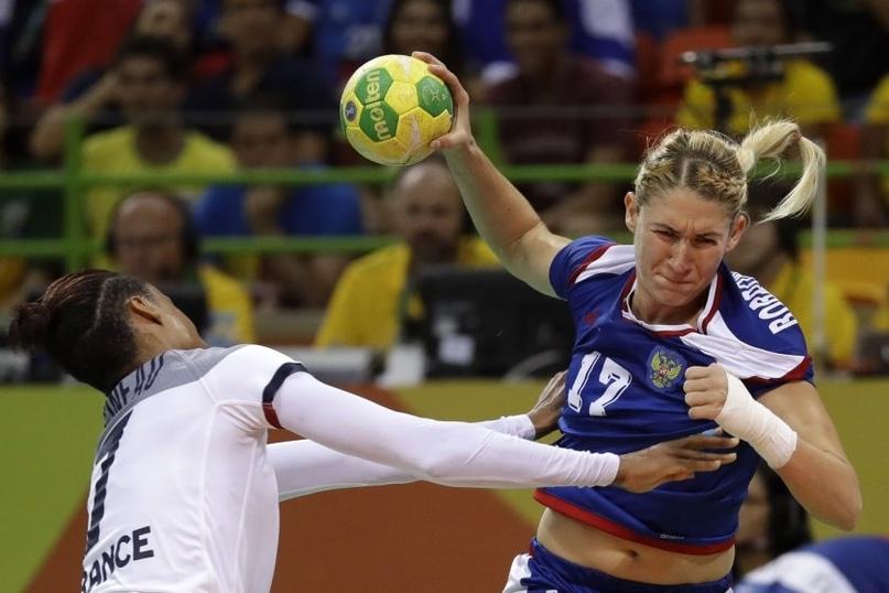 Соперник на завтра. Сборная Франции — топ-команда с целой связкой медалей. И большими проблемами?, изображение №4