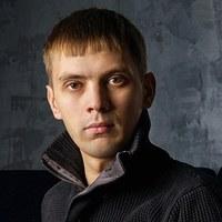 Александр Подылин