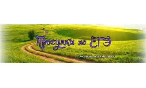 Способы выражения составных сказуемых Нижний Новгород