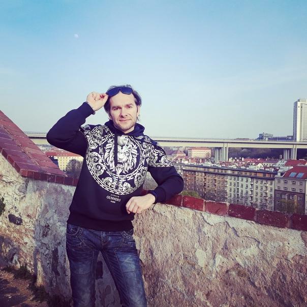 Николай Звонов, Южноукраинск, Украина