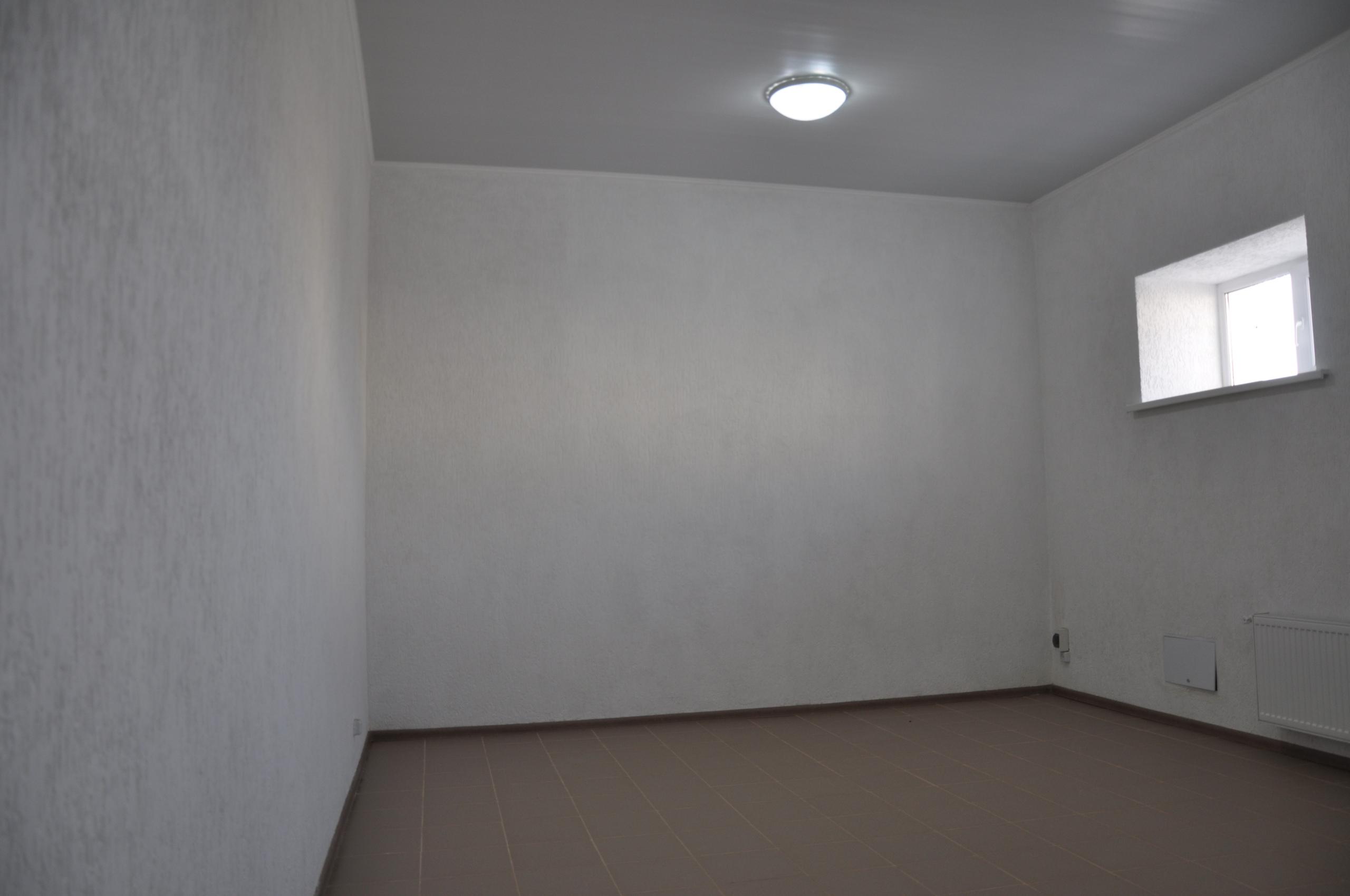 Сдается в аренду помещение общей площадью 23м².