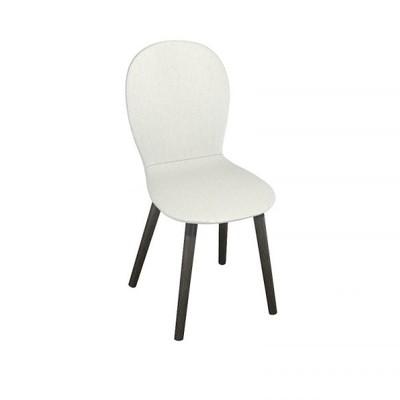 «Элли» стул