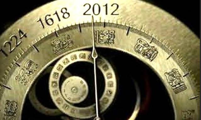 Загадки Високосного года,  интересное про високосный год,