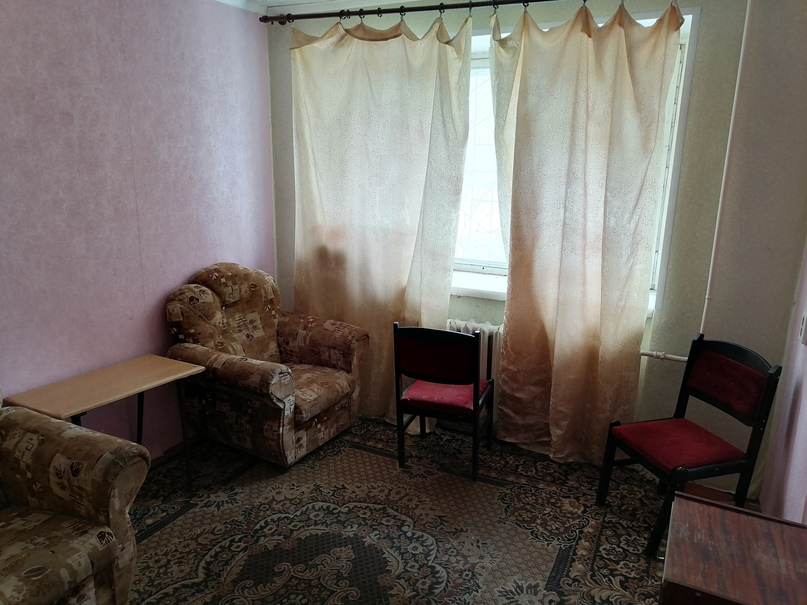 Новотроицк! Аренда 2 - х комнатная   Объявления Орска и Новотроицка №13839