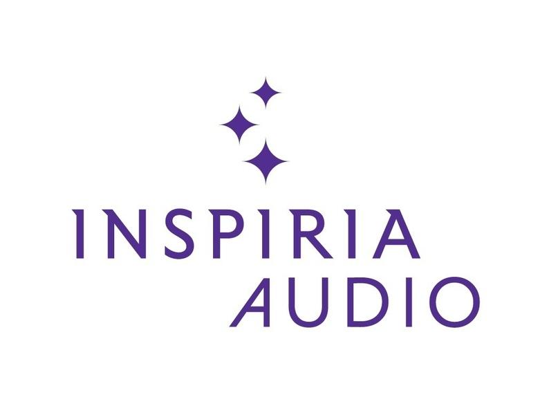 В издательской группе «ЭКСМО-АСТ» запускается новый бренд аудиокниг Inspiria Audio