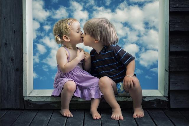 интересное про поцелуи, юмор про поцелуи,