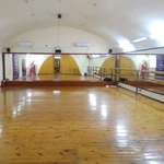 Аренда зала 70м в центре