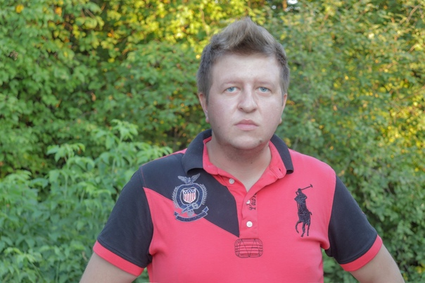 Михаил Шириков, Мокшан, Россия