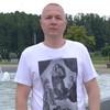 Ivan Yurevich