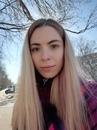 Танюшка Шорина фотография #1