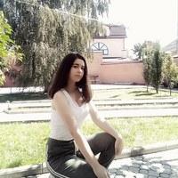 Альбина Матюшенко