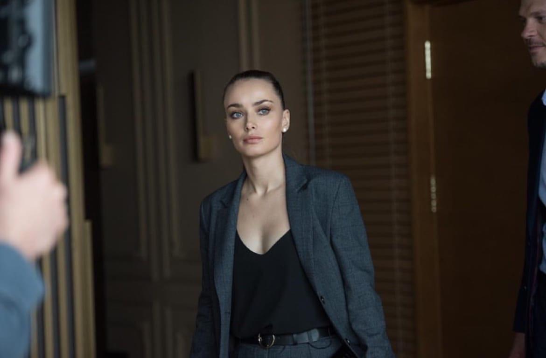 Ksenia Mishina - Sasha Ellert - Bachelorette Ukraine -  Season 1 - Discussion  - Page 10 WtXtLEMTA2w