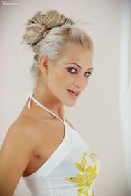 Laryne Laroche