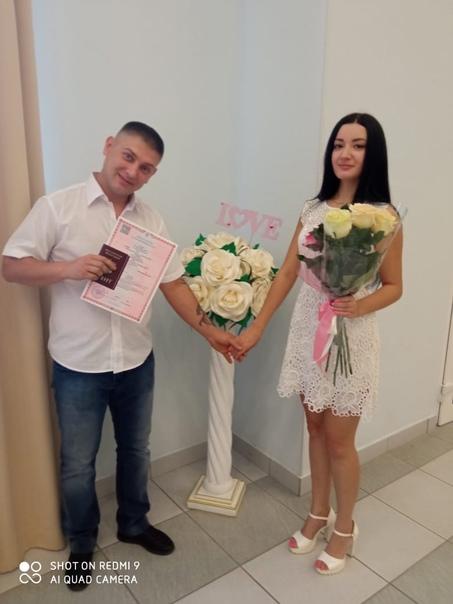 Татьяна Бутузова, Нижний Тагил, Россия