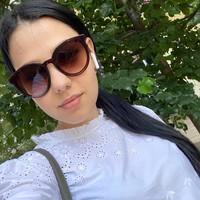 Фотография профиля Екатерины Романовой ВКонтакте