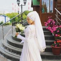 Диана Файзуллина - фото №2