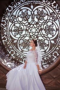 Анастасия Белдига