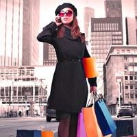 Krass Shoping