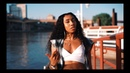 Tia Jones Know Wassup Dir By @FellaFELLZ