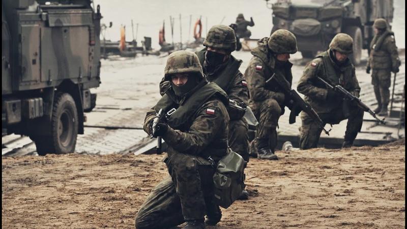 Только что Азербайджанский офицер поставил на колени армянские солдаты сбежали Вся техника наша
