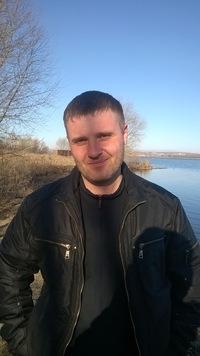 Беляков Марк