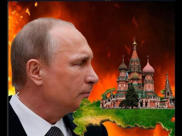 Любимые банды Путина Судьбу Ирины Славиной разделит блогер Мария Пономаренко Киллеры в погонах