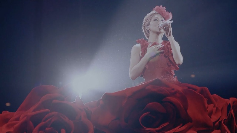 【期間限定】倖田來未-KODA KUMI-「Koda Kumi Premium Night ~Love Songs~」~ 20th Year Special Ver. ~