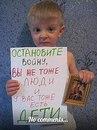 Личный фотоальбом Алексея Рябчикова