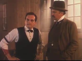 Top kids (1987) - anthony ko scott nemes jared rushton rossie harris franziska walser peter chatel philip levien henry weiss