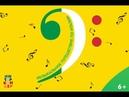 Фестиваль ИнтерКиндер . Виртуальный концерт «Музыкальное путешествие по Италии».
