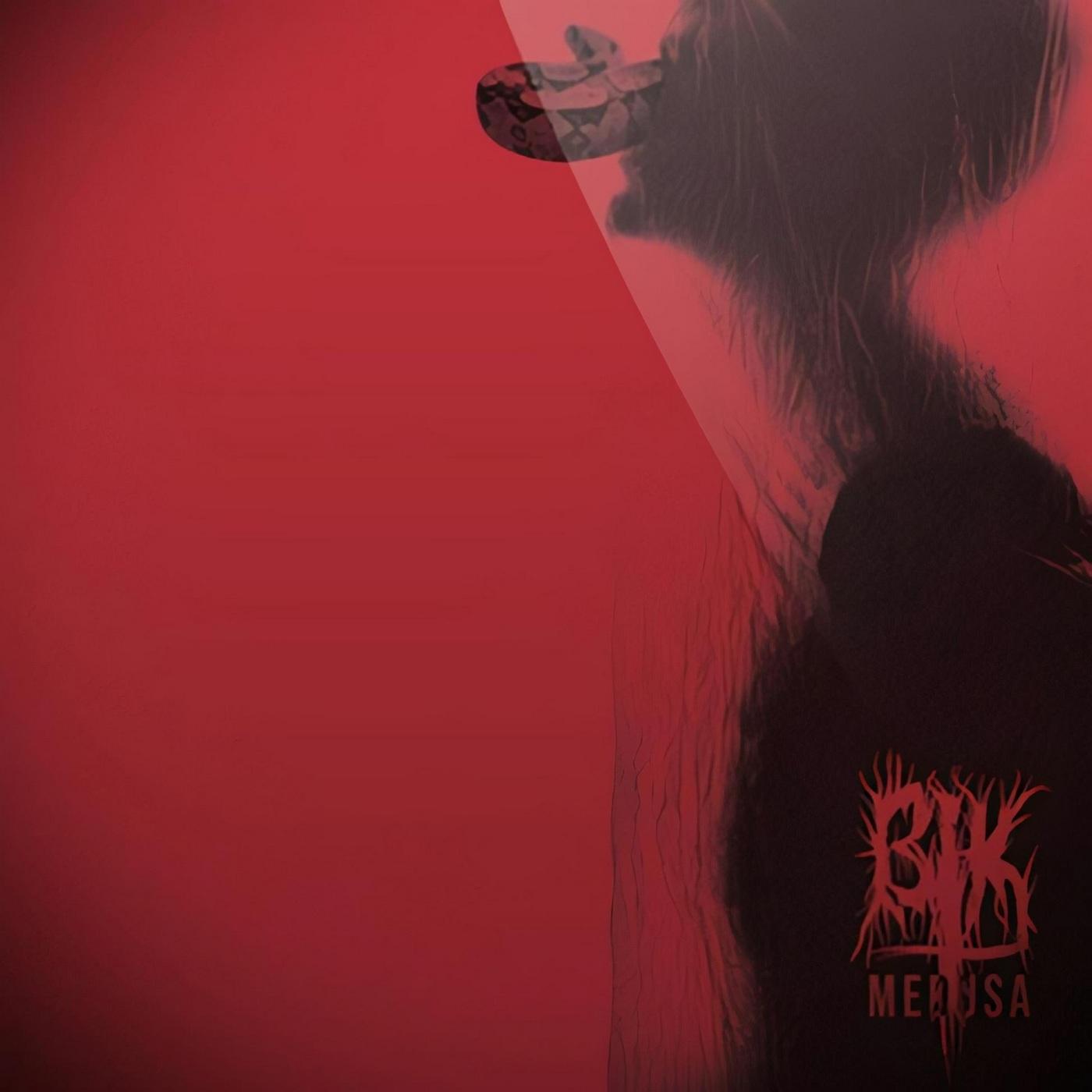 BTK - Medusa (2020)