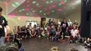 BATTLE TIME | 1/4 Hip Hop Pro | Pumba() vs EL