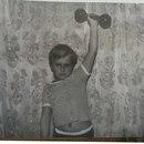 Личный фотоальбом Андрея Извекова