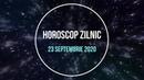 Horoscop zilnic 23 septembrie 2020 BONUS MUSIC