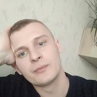 Игорь Симакоп сервис Youlazy
