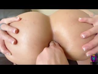 Трахает любимую жену с мясистой попой, sex home porn private film video wife milf body fit pawg meat pussy pound (Hot&Horny)