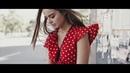 Sasha Mad feat. Ksenia - Ошибка (премьера клипа, 2018)