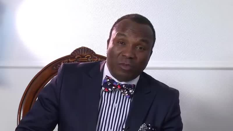 How Do We Handle Terrorism In Our Countries Pastor Sunday